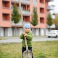 Tak jak bylo dříve ohlášeno, proběhla v sobotu 29. října od 10 hodin brigáda za účelem výsadby 15 nových stromů při ulici V Újezdech. Celá akce proběhla bez problémů a […]