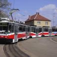 Velmi nás trápí špatný přístup na konečnou tramvaje do Řečkovic, když propojení mezi ulicí Hrázka a ulicí Dillingerova tvoří pouze nezpevněná a často rozbahněná cesta kolem garáží. Bezpečnostním rizikem je […]