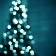 Vánoční speciál farmářských trhů pro Vás chystáme na sobotu 10. 12. 2016 od 9.00 do 13.00 na nádvoří, případně ve vestibulu SC Sýpka. Během trhů ochutnáte pravou vesničkou […]