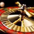 Rádi bychom uvedli na pravou míru informaci, že v Medlánkách má být otevřeno kasíno.Vlastník prodejny automobilů Brnocar (u mostu přes čtyřproudou komunikaci Hradeckou)nabízí pronájem v nedávné době zbudovaného suterénního podlaží, […]