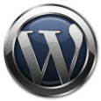 Kvůli rozrůstajícímu se obsahu jsme se dostali do situace, kdy už se pro nás omezení daná systémem Webnode stala těžko stravitelná. Proto jsme se rozhodli, že převedeme naše webové stránky […]