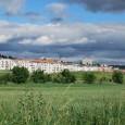 Aktivisté se kvůli aktualizaci územního plánu Brna obrátí na soud Aktivisté se kvůli schválené aktualizaci brněnského územního plánu obrátí na soud. Vedení města změnou legalizovalo černé stavby, jako například Bauhaus […]
