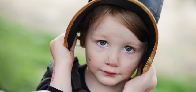 DĚTSKÝ KLUB MEDLÁNCI  srdečně zve rodiče a děti  v neděli 18. 1. 2015 na DĚTSKÝ KARNEVAL Kdy: 16:00 – 18:00 hod Kde: KC Sýpka, Brno-Medlánky  Programem provází […]