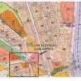 Aktualizace Územního plánu města Brna – Medlánky se bouří  Zdůvěryhodných zdrojů jsme se dozvěděli, že 513 obyvatel podalo připomínku knavrhované aktualizaci Územního plánu města Brna týkající se naší městské […]