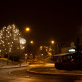 MČ Brno-Medlánky a o.s. Občané pro Medlánky VÁS ZVOU NA SLAVNOSTNÍ ROZSVÍCENÍ MEDLÁNECKÉHO VÁNOČNÍHO STROMU 1. 12. 2013 v17.30 KDE: u kruhového objezdu vsrdci Medlánek (V Újezdech 1) Na místě […]