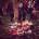 I letos budeme sbírat Krabice od bot pod vánočním stromem v centru Medlánek. Slavnostní rozsvícení stromu proběhne 29. 11. 2015 od 17:00. Krabice od bot – Jak na to? 1. […]