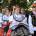 ZAČÍNÁ NÁCVIK NA MEDLÁNECKÉ HODY DĚTÍ Medlánecké svatováclavské hody 18. – 20. 9. 2015  první nácviky vúterý 25. 8. a ve čtvrtek 27. 8. vsále SC SÝPKA  17:00 […]