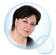 13. Ing. Jana Hušková