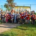 Sportovní odpoledne plné her Za velmi krásného počasí se v neděli 28. 9. 2014 uskutečnily na sportovišti u rybníka Hry pro Medlánky. Toto letos poprvé spolkem Občané pro Medlánky pořádané […]