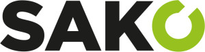SAKO_logo_C