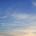 Aplikace Můžu dýchat?ukáže, jaké je v Brně ovzduší Brněnská nezisková organizace NESEHNUTÍ vytvořila novou webovou aplikaci Můžu dýchat?Ta vám řekne, jaká je aktuální kvalita vzduchu a jak se zachovat při […]