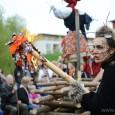 Fotografie z Pálení čarodějnic 2015 najdete zde: http://brno-medlanky.eu/galerie/nggallery/akce-v-medlankach/paleni-carodejnic-30-4-2015