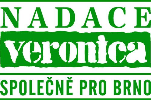 Logo Společně pro Brno