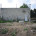 POMALUJTE NÁM TO Městská část Brno-Medlánky vyhlašuje soutěž na venkovní uměleckou malbu na rubovou stranu tenisové zdi při ulici Jabloňová, Brno-Medlánky. Termín realizace JARO 2016 Rozměr stěny: 250 x 690 […]