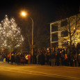 Jako každý rok slavnostně rozsvítíme medlánecký vánoční strom za přítomnosti anděla. Na místě bude opět možnost přispět Krabicí od bot na dobrou věc a poslat dopisy na […]