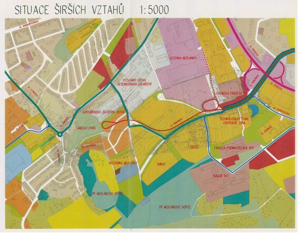 mapa_smycka