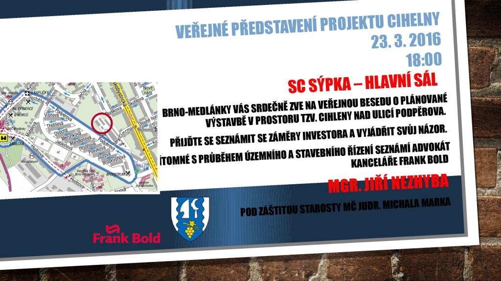 _ZEMN_PL_N_NOV_V_STAVBA_V_MEDL_NK_CH-2_eb_pptx