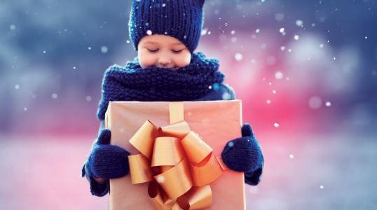 Máme velkou radost, že můžeme ohlásit, že v letošní sbírce vánočních dárků dětí dětem se sešlo v Medlánkách neuvěřitelných 640 dárků. Krabice jsme sbírali pod vánočním stromem: a na úřadě […]