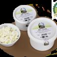 Ochutnejte i vy výborné výrobky zEkofarmy Javorník. Ve středy dělají závoz do Brna. Pokud bude dostatečný zájem, myslím, že půjde domluvit odběrné místo i vMedlánkách. Mají vynikající jogurtová mléka (malina, […]