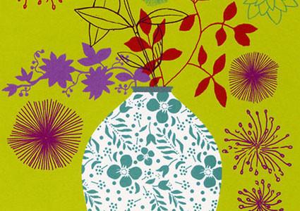 Pravidla soutěže Vytvořte papírové přání v tradičním formátu (A5–A6)! Letošní ročník má zaměření: Květinové přání Dvě soutěžní kategorie: tvůrci do 15 a nad 15 let. Jakákoliv výtvarná technika je […]