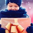 I letos budeme pod vánočním stromem 3.12.2017 v 17:00 a pak až do 8.12.2017 na podatelně úřadu MČ Brno-Medlánky a v Knihovně Jiřího Mahena v Medlánkách sbírat Krabice od bot […]