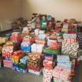 Kolik se v Medlánkách nakonec sešlo Krabic od bot? 1573 Odkud všude se dorazily? 114 jste jich donesli pod medlánecký vánoční strom 110 jich sesbírali v obci Krumvíř 69 jich […]