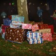 Děkujeme všem, kteří se zúčastnili slavnostního rozsvícení vánočního stromu a donesli svůj dárek do sbírky Krabice od bot. Pod stromem jsme jich vybrali 114 a ještě stále se nám schází […]