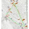 Vážení obyvatelé Medlánek, vprůběhu letošního roku probíhá na území naší městské části rozsáhlá stavební akce zatrubnění medláneckého potoka, jejímž smyslem je zejména protipovodňová ochrana Medlánek zvýšením kapacity průtoku vody a […]