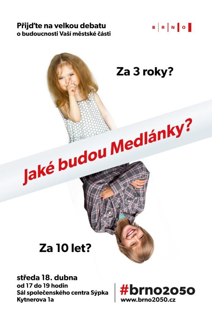 pozvánka-Medlánky-2-693x1024