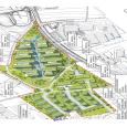 Milí medlánečtí obyvatelé, znovu se na Vás obracím sprosbou o zapojení do procesu územního plánování, abychom dali městu Brnu společně najevo, že si nepřejeme novou masivní výstavbu na polích kolem […]
