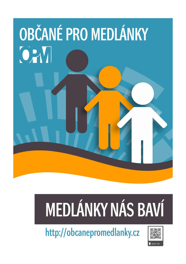 opm_leaflet1A