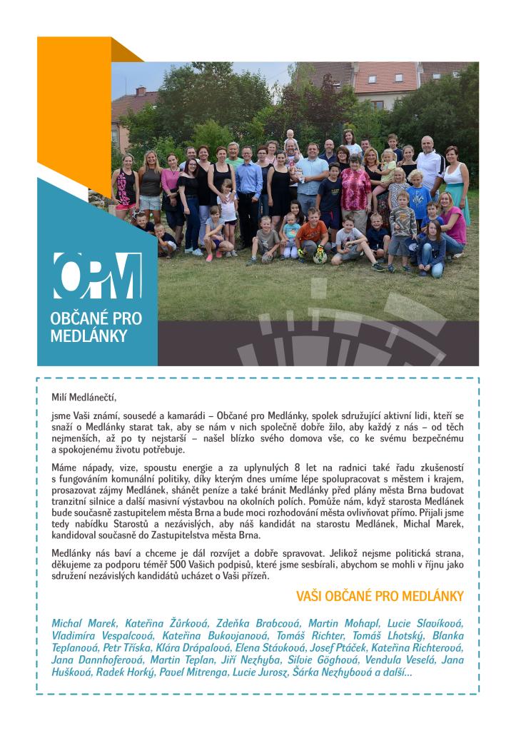 opm_leaflet1B