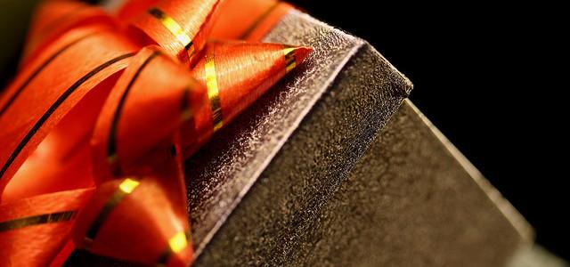 Chtěli byste udělat Krabici od bot pro seniora k Vánocům? V Brně máte možnost. Diakonie ČCE, středisko Brno na Hrnčířské 27, sbírá Krabice od bot pro seniory. Takže toto je […]