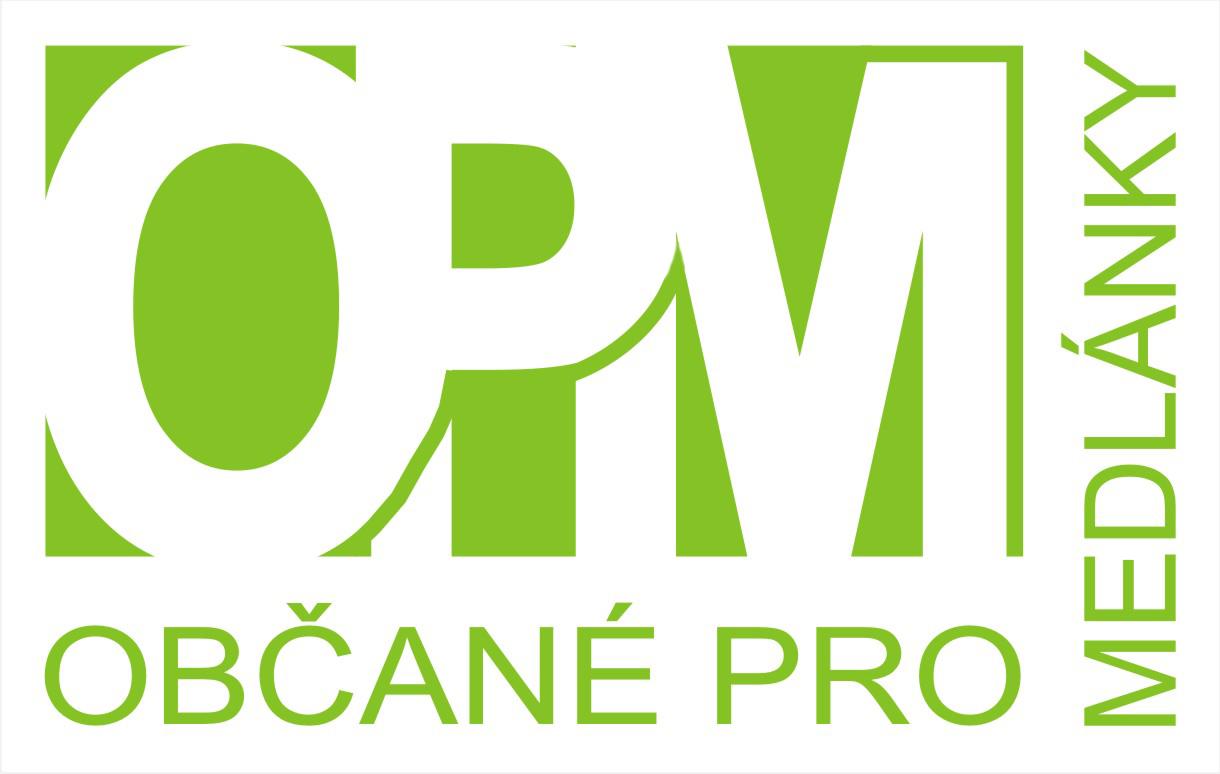 logo-OPM.jpg