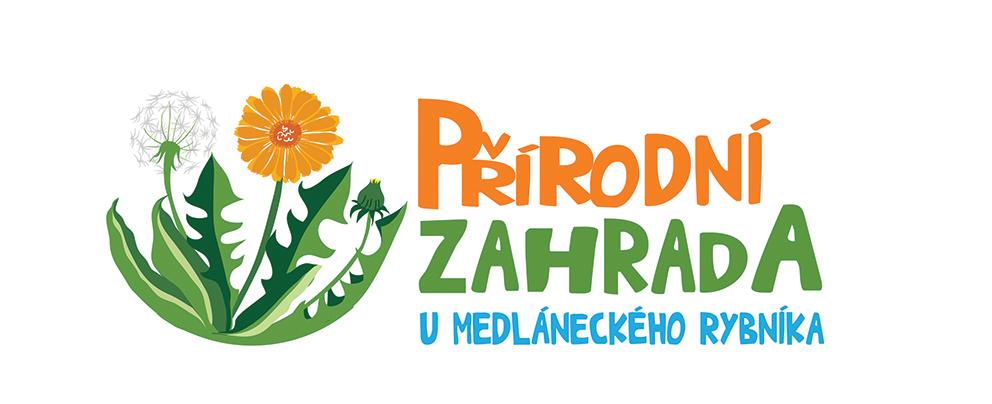 LOGO ZAHRADY