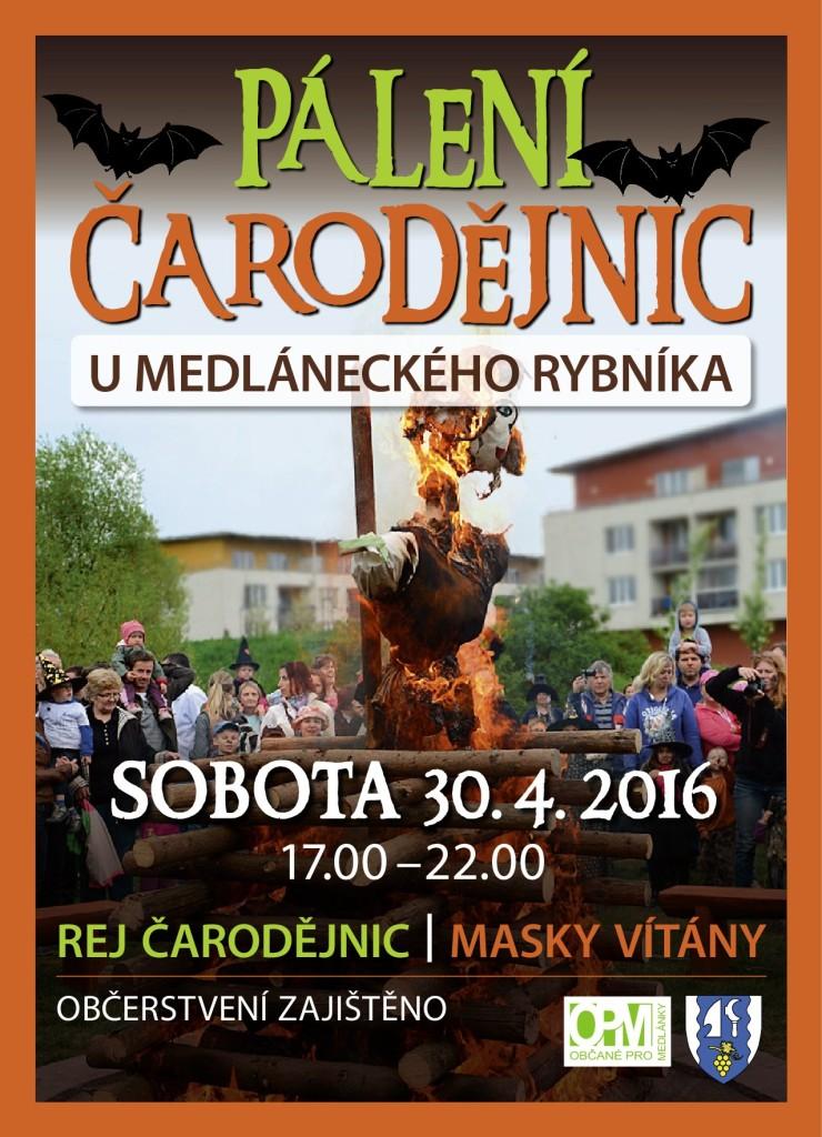 MEDLANKY_carodejnice_2016