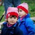 Dobrý den, srdečně zveme všechny děti a rodiče na DEN DĚTÍ, který pořádá DK Medlánci zítra 29.5.2013 od 16 do 18 hod v zámeckém parku. Pro děti máme přichystány soutěže, […]