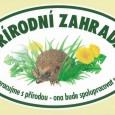 Co nového vPřírodní zahradě u medláneckého rybníka Dne 16. 9. 2012 proběhla vPřírodní zahradě u medláneckého rybníka velká sláva. Nejen naše zahrada získala plaketu Přírodní zahrada a stala se tak […]