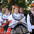 Rádi bychom vás jménem hodového výboru pozvali na nácvik tanců dětí na Václavské hody, které se budou konat 19. - 21. 9. 2014  Nácvik tanců – děti – začíná […]