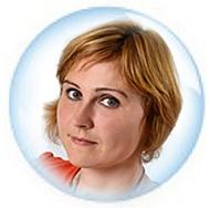 9. Mgr. Kateřina Bukovjanová