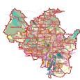 V pátek 23. ledna Krajský soud v Brně zrušil komplexní celoměstskou změnu brněnského územního plánu, tzv. Aktualizaci.Vyhověl tak žalobě, kterou iniciovaly brněnské občanské iniciativy, které proti Aktualizaci vedly kampaň např. […]