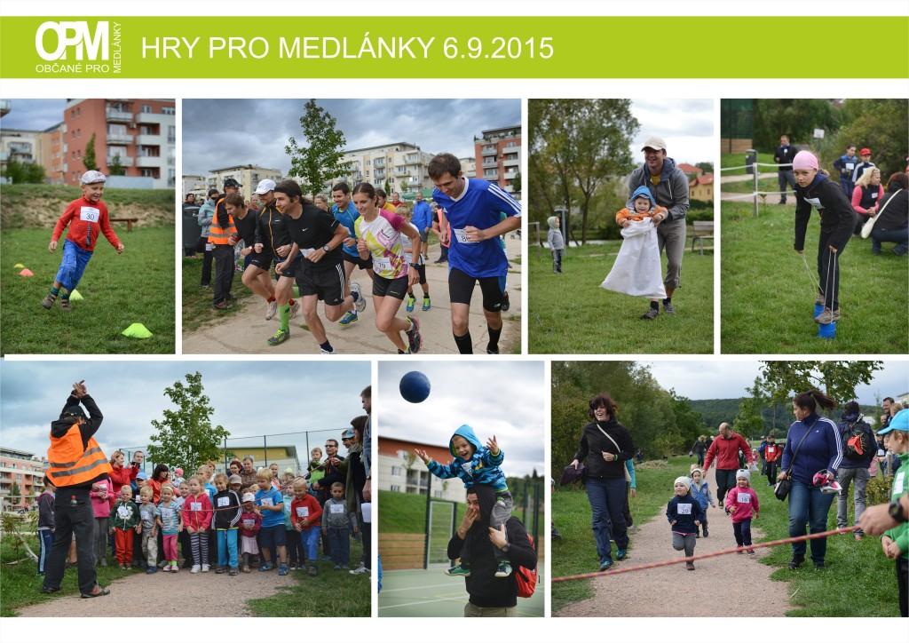 kolazhry2015 (1)