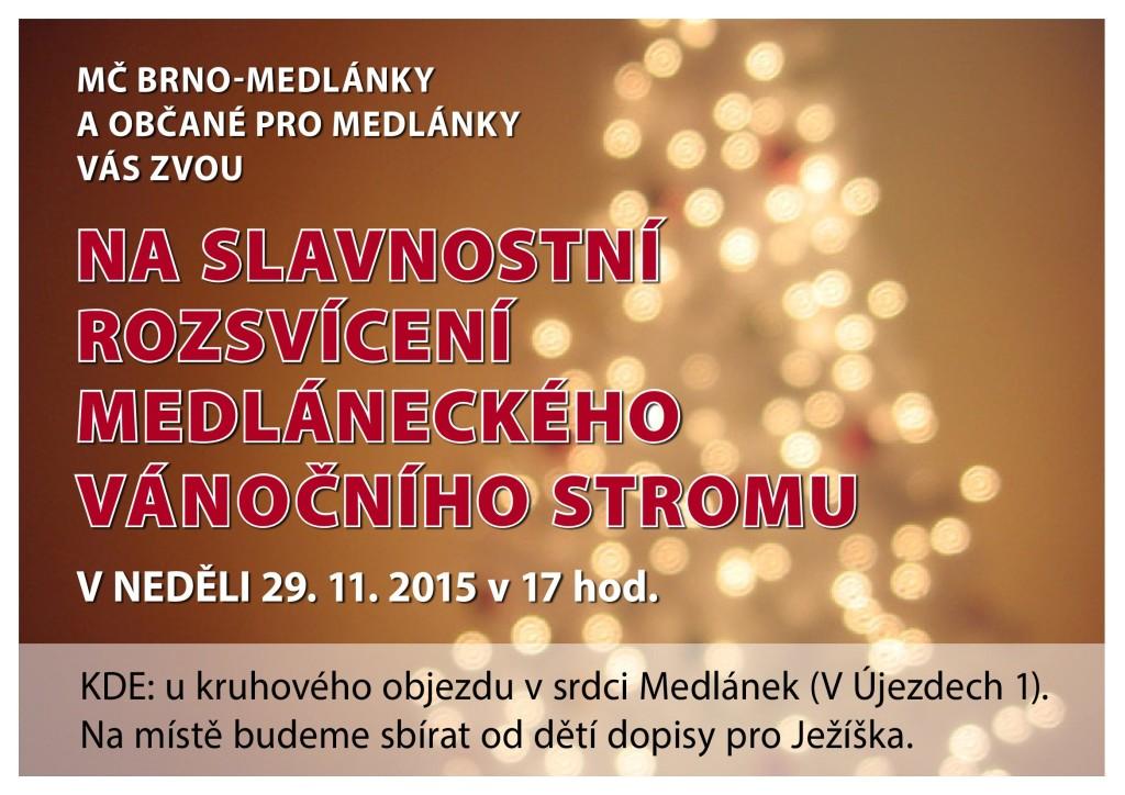 medlanky_strom