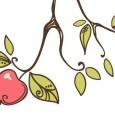 14.10.2016 v Jabloňce zase o výchově dětí v rámci projektu Vzděláváme medlánecké Vstup zdarma po registraci