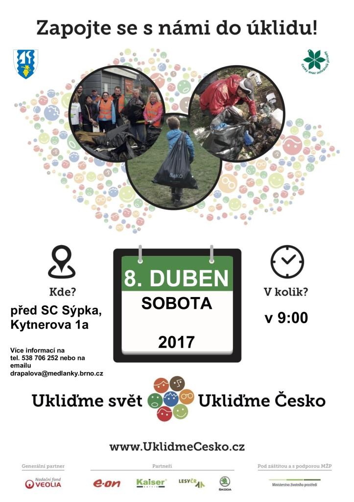 Uklidme_svet_uklidme_cesko_2017