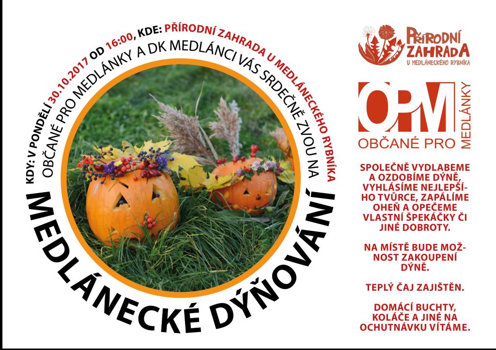 17-10_opm_dynovani_v1-01 (1)