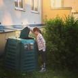 Na jaře 2018 mohou občané města Brna získat kompostér zdarma. Společnost SAKO ve spolupráci směstem Brnem jich vrámci projektu podporovaného evropskými fondy rozdá hned 2 100 kusů. Cílem je podpořit […]