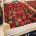 Pravidelné Medlánecké farmářské trhy se konají v sobotu 11. 5. 2019. od 9.00 do 12.00 na nádvoří SC Sýpka. V rámci farmářských trhů probíhají hovoryse starostou před Sýpkoua bleší trh […]