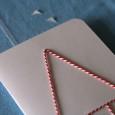 POŠLI PŘÁNÍ 5. ROČNÍK SOUTĚŽE O NEJKRÁSNĚJŠÍ PŘÁNÍ MEDLÁNEK Pravidla soutěže Vytvořte papírové přání v tradičním formátu (A5–A6)! Letošní ročník má zaměření: Vánoční přání Dvě soutěžní kategorie: tvůrci […]