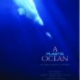 Přijďte na naše promítání filmu A Plastic Ocean pod záštitou Greenpeace ČR a ponořte se do hlubin oceánu. 11.10.2018 v 19:00 v SC Sýpka Každým rokem vzniká 300 milionů tun […]